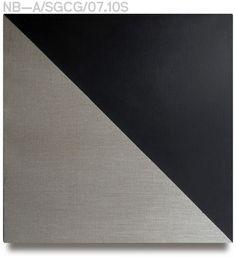 NBM-M #minimal #minimalism #neubau