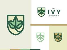 The Ivy School 2