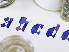 tumblr_lx10674fkn1qf37by.png (PNG Image, 500×376 pixels) #watercolor #typography