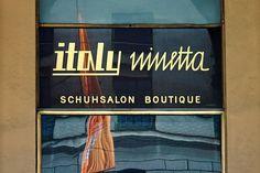 All sizes | Italy Ninetta von Blaschke | Flickr - Photo Sharing!