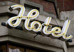 type novel #hotel #type