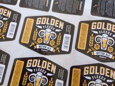 Beer_labels
