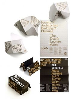 Print - studio round | multi-disciplinary design | melbourne, australia #branding #print #design #round #identity #studio