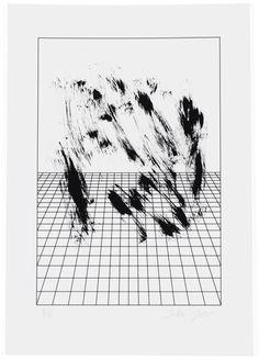 Inka Järvinen | PICDIT #poster #design #graphic #art