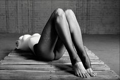 Click to enlarge image Screen shot 2013 10 28 at 10.19.20 PM.png #photo manipulation #body #legs #mannequin