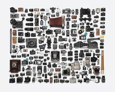 Tumblr #cameras