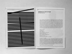 Event10: Famous Magazine Issue 7 | Sgustok Design
