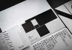 MARIE-YVONNE PAINT : Sxc3xa9bastien Bisson #identity #branding