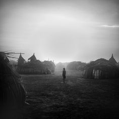 Ethiopia on Photography Served #photography