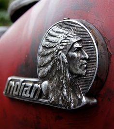 Vintage #design #vintage
