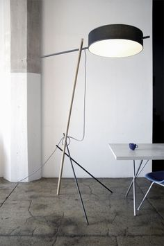Rich_Brilliant_Willing_yatzer_8.jpg 714×1075 pixels #interior #lamp #rich #design #brilliant #excel #floor #willing