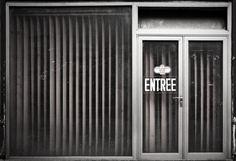 YIMMY'S YAYO™ #sign #entree #entrance