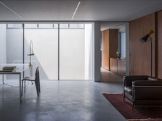Apartment 55 by Atelier About Architecture
