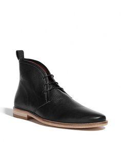 125548.jpg 900×1057 pixels #fashion #spring #boots #sandro