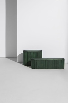 Cooper Boxes by Vera & Kyte