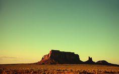 monument5web #tim #photography #navis #outdoor #desert