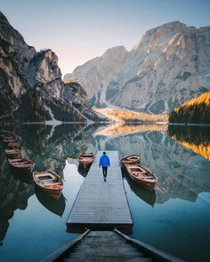 Wonderful Outdoor and Landscape Photography by Jamie Justus Out