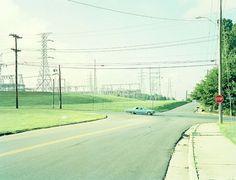 nick_meek_000591.jpg (675×516) #road
