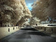 Landscape Photography by Michael Baldwin » Creative Photography Blog #inspiration #photography #landscape