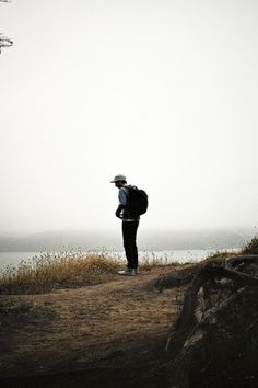 Untitled | Flickr - Photo Sharing! #minolta #photograph #simple #lands #end