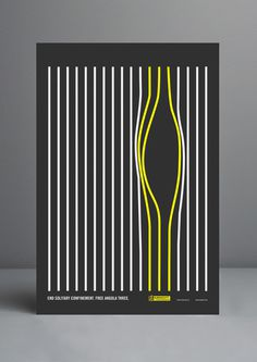 Amnesty International Free Angola 3 Poster on Behance #amnesty