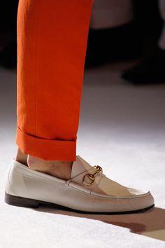 Fashion(Gucci Men, viamaninpink) #fashion