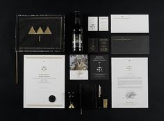 Julian Zimmermann | Graphic Design | Mannheim | Germany #stationary