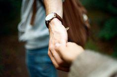 #hand #love