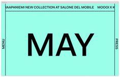 wow-web #website #responsive #design #typography