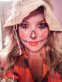 Cool Halloween Costume Ideas #ideas #diy #costume #halloween