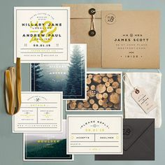 Need special / customized event stationery? GALAS / WEDDINGS / CHARITIES / INVITATIONS