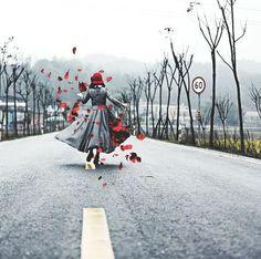 #way#girl#edit#photo editor#picture editor