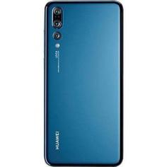 Huawei P20 PRO Camera Review