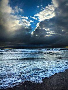 Horizons by Phil Koch #inspiration #photography #landscape
