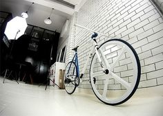 Candy Black Blog #design #bike #custom