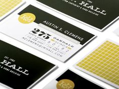 Graphic-ExchanGE - a selection of graphic projects #branding
