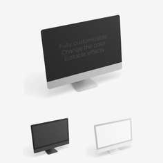 Editable imac presentation Free Psd. See more inspiration related to Mockup, Business, Computer, Template, Presentation, Mock up, Communication, Monitor, Screen, Imac, Mockups, Up, Computer screen, Blank, Ios, Editable, Realistic, Custom, Mock ups, Mock, Customize, Ups and Customizable on Freepik.
