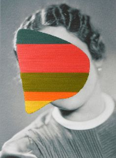 Hagar Vardimon-van Heummen | PICDIT #photo #design #art