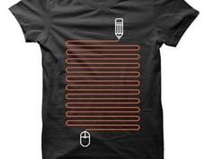 Dribbble - United Pixelworkers Black by Tim Boelaars #tim #pixel #united #boelaars #workers #shirts
