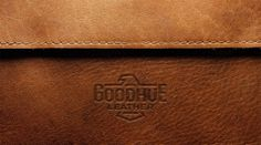 Leather_Bag_Closeup