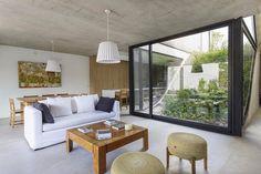 MeMo House by BAM! Arquitectura 6