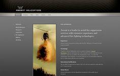 Ascent on Web Design Served #cxvxcvxc