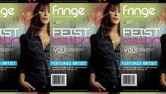 PRINT_FRINGE_1.jpg (JPEG Image, 750x426 pixels) #fringe #nashville #design #feist #web #magazine