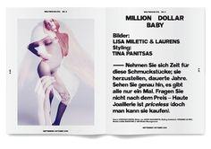 FFFFOUND! | Bureau Mirko Borsche #print