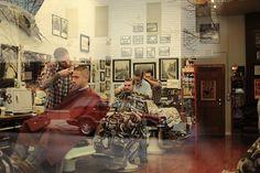 Likes | Tumblr #hair #barber #photography #shop