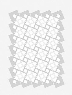 Fancy - arabic pattern #arabic #pattern