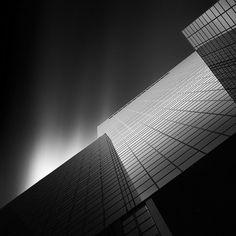 Julius Tjintjelaar3 » Design You Trust – Design Blog and Community #building #architecture #art