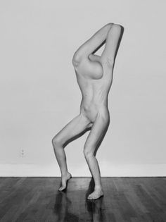 Main : Asger Carlsen #photo #carlsen #art #asger