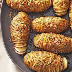 potato #potato