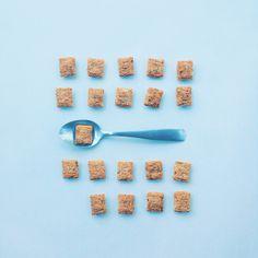 #eatyourbreakfastfoolz - sallie harrison